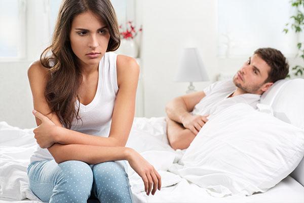 Dipendenza Affettiva Patologica E Incapacità Di Amare